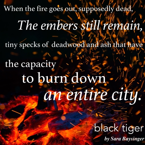 embers-remain