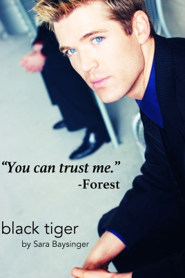 forest-trust