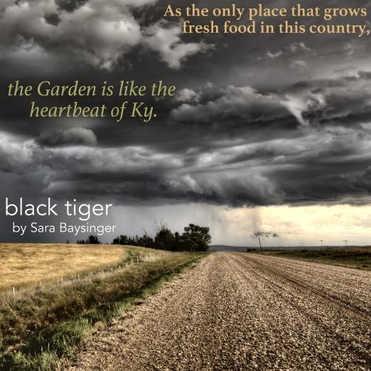 garden-heartbeat2
