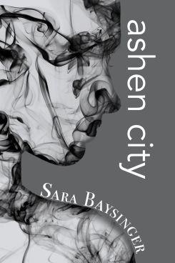 ashen-city-cover