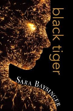 black-tiger-cover