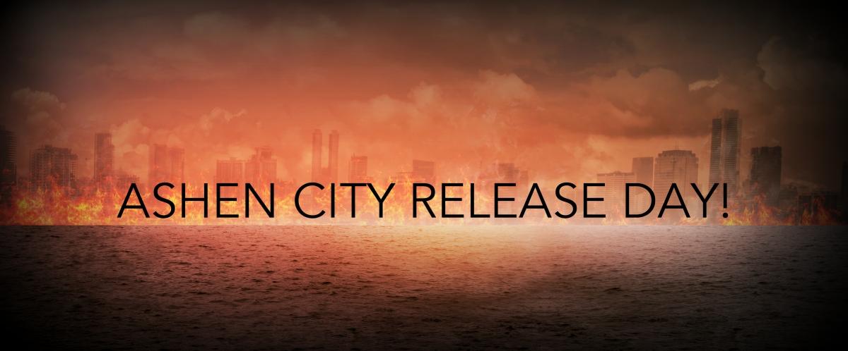 City Order Ember Series